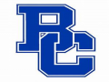Bracken County Invitational (CANCELLED)