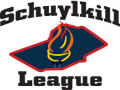 Schuylkill League  Championships