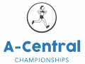 A-Central Divisional