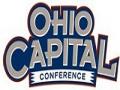 Ohio Capital Conference Championship - Capital Div.