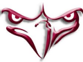 Hinds Relays