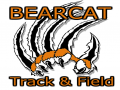 Bearcat Invitational