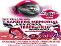 T. Sanders Invitational