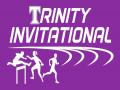 Trinity Invitational