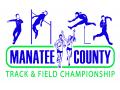 Manatee County Varsity Championship