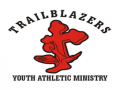Trailblazers Invitational