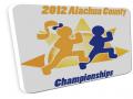 Alachua County Championship