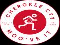 Chck-fil-A Moo've it 5k and 1 Mile Fun Run