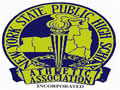 NYSPHSAA - NY State Champs