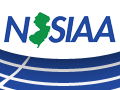 NJSIAA Sectionals Central Groups 1 and 4