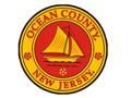 Ocean County Relay Championships