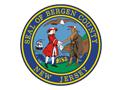 Jack Yockers Bergen County Relays