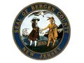 Gene Red Littler Bergen County Championships