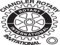 Nike Chandler Rotary Invitational