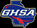 Region 6AA Track & Field Meet