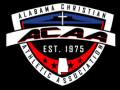 ACAA State  Meet