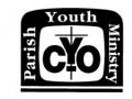 Philadelphia CYO Region 25/30 A