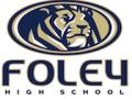 Foley Middle School Invitational