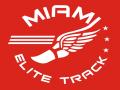 Miami Elite Track Club Invitational
