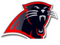Mineral Area Middle School Relays - Cancelled