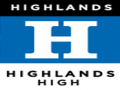 Highlands Al Salvato/RED DOG Memorial