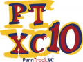 PTXC 10
