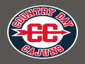 Country Day Cajun Classic