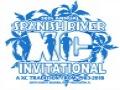 Spanish River  Invitational, 36th Annual