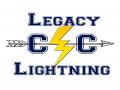 Legacy Lightning Rust Buster Invitational