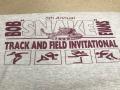 Snake Evans Invitational