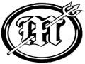 Mariner Triton Invitational, 29th Annual