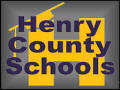 Henry County Middle School Championships - Finals