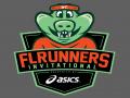 flrunners.com Invitational 19