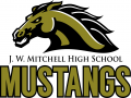 Mitchell Invitational