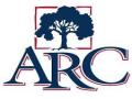 American River College Invitational and Distance Carnival