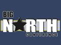 Big North Championships - Liberty