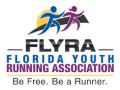 FLYRA MS State  Championships