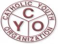 Philadelphia CYO Region 19 Championships