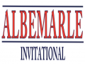 Albemarle Invitational