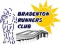 Bradenton Runners Club  Invitational