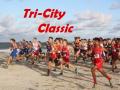 Tri City Classic