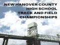 New Hanover County  Championships