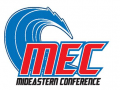 Mideastern Conference Championships