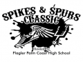 Spikes and Spurs Classic - 7th Annual