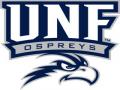 University of North Florida  Invitational