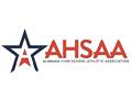 AHSAA State  1A-3A