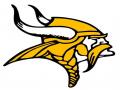 Vikings XC Invite