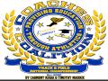 Coaches Coalition National Championship