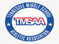 TMSAA Upper East TN Large School Sectionals