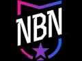 New Balance Nationals Outdoor
